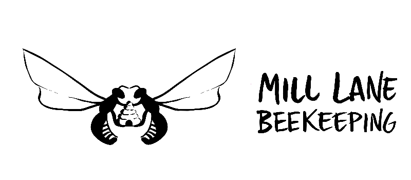 Mill Lane Beekeeping